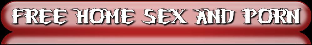 Nóng khiêu dâm ở nhà, ảnh họp đã kết thúc với đam mê tình dục bởi chính người lớn xem phim xxx