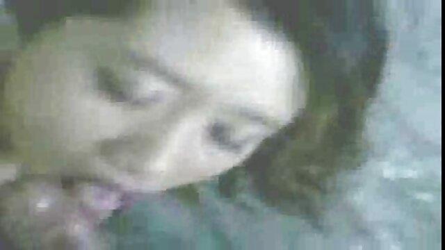 Tình dục không đăng ký  Cô gái liếm âm hộ đầy lông. tai phin sec