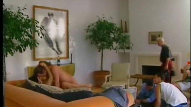 Tình dục không đăng ký  Hottie trong bộ tai phim sec mien phi đồ lót hút tinh ranh.